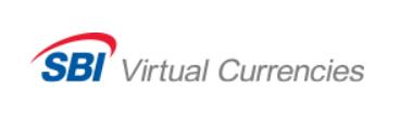 SBI Virtual Currencies