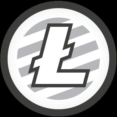 ライトコイン