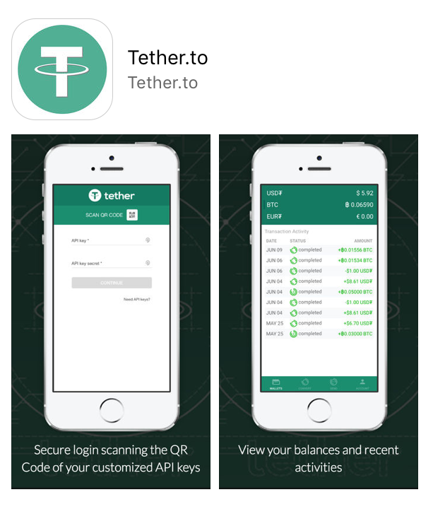 tether.to