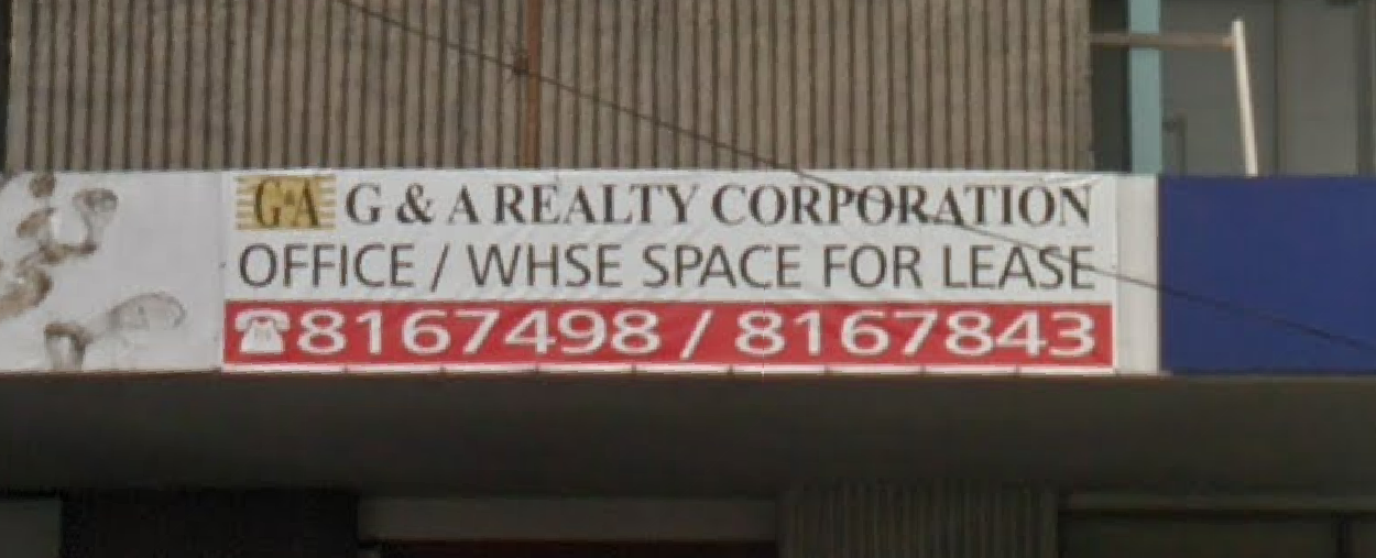 WHSE SPACE FOR LEASE
