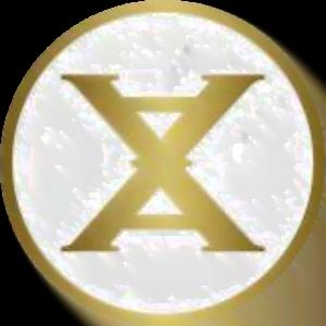 AXE Coin