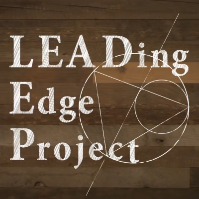 LEADing Edge Project