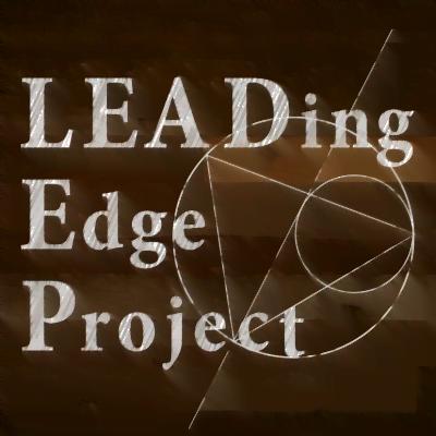 LEADing Edge Project