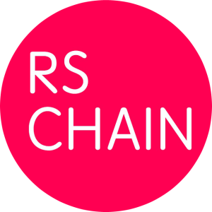 RS CHAIN