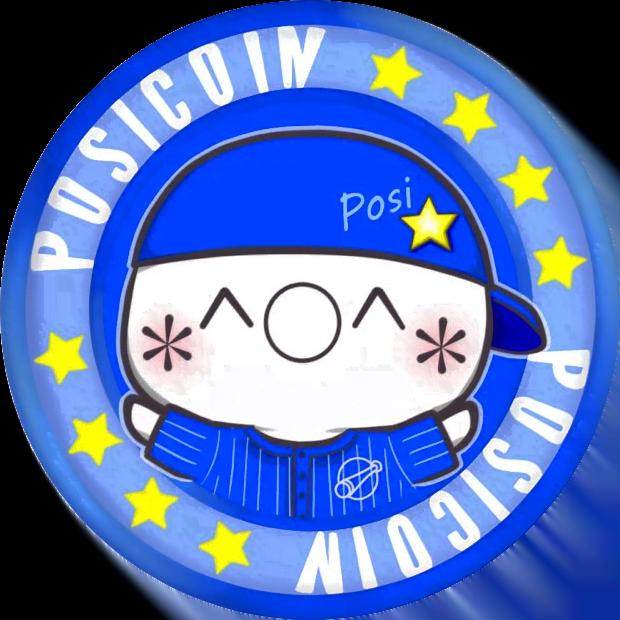 POSICOIN