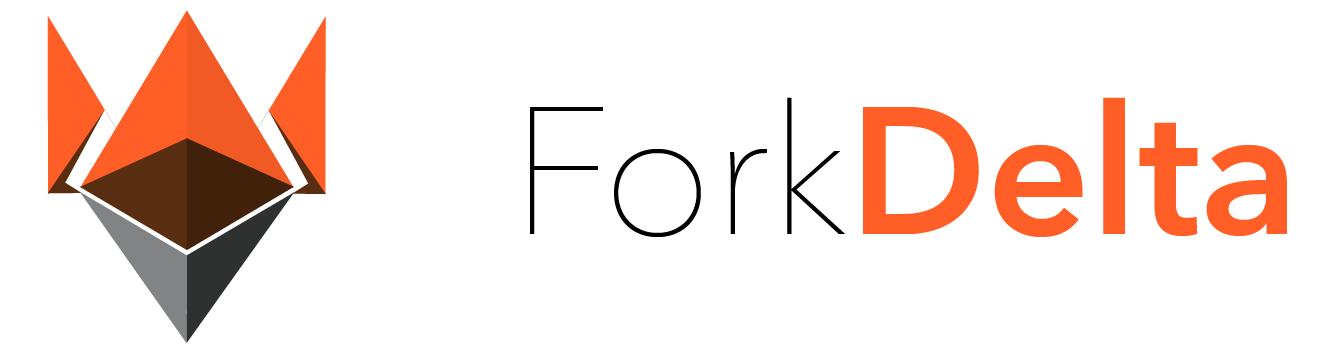 ForkDelta