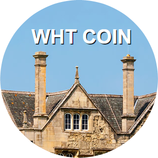 World Hideout COIN