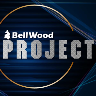 BellWood PROJECT
